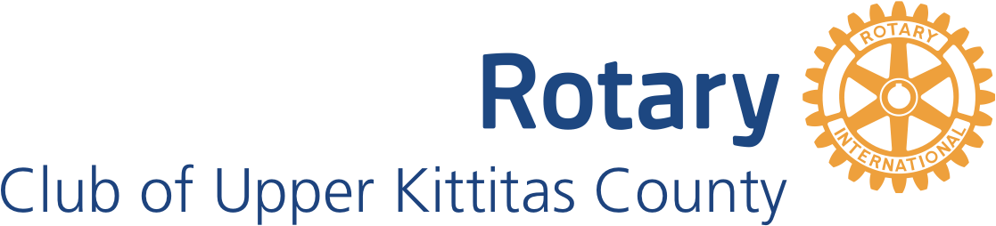 Upper Kittitas County logo
