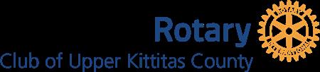 Upper Kittitas County