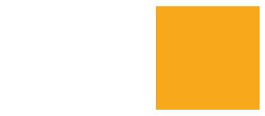 Coopersville logo