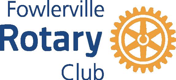 Fowlerville logo