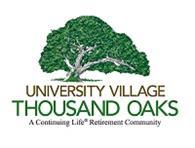 University Village