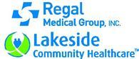 Regal-Lakeside Medical Group