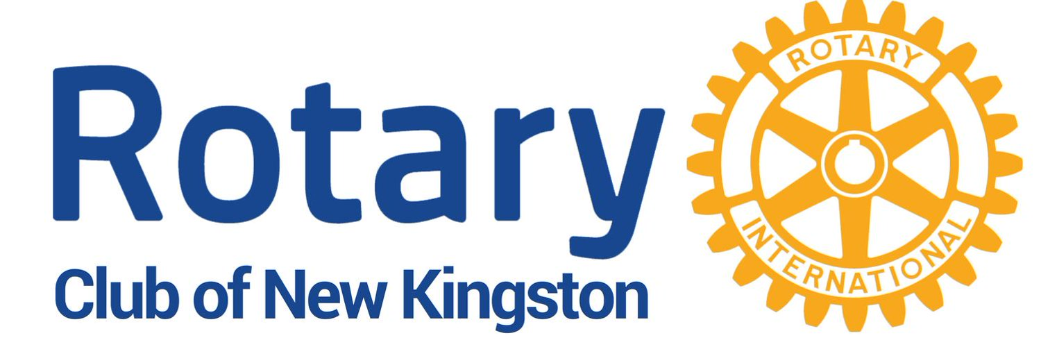New Kingston logo