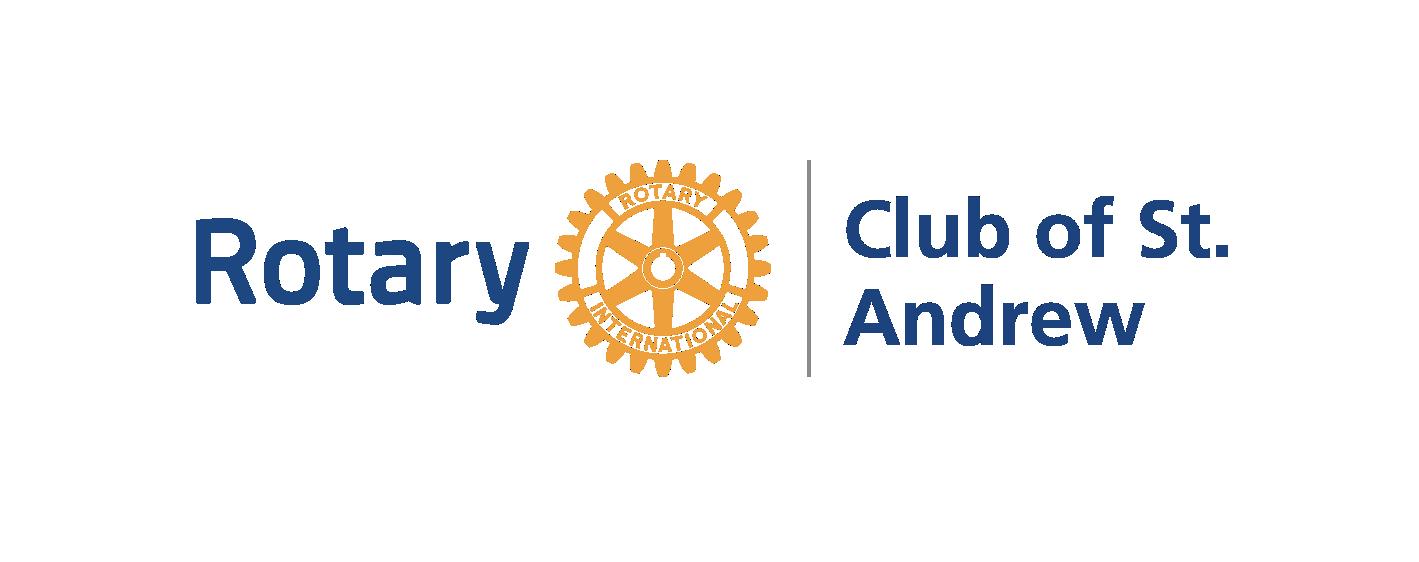 Saint-Andrew logo