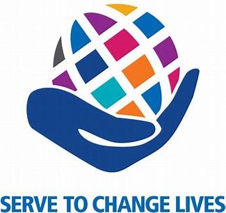 Saint-Croix West logo