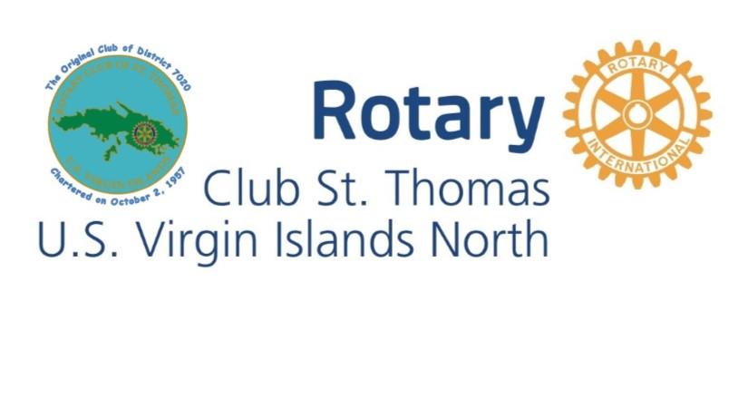 Saint-Thomas logo