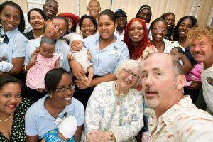 amalies baby program