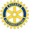 Stories | Rotary Club of Greater Flint Sunrise