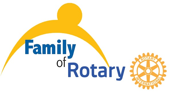 Family of Rotary Fun Day-Rotaract