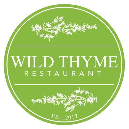 wild Thyme Restaurant