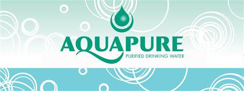Aquapure Water Company