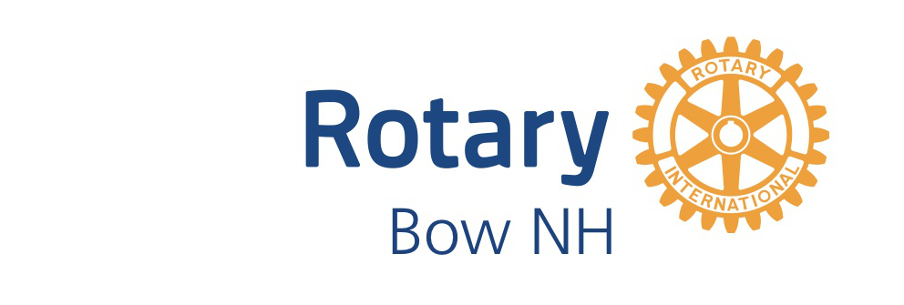 Bow, New Hampshire logo
