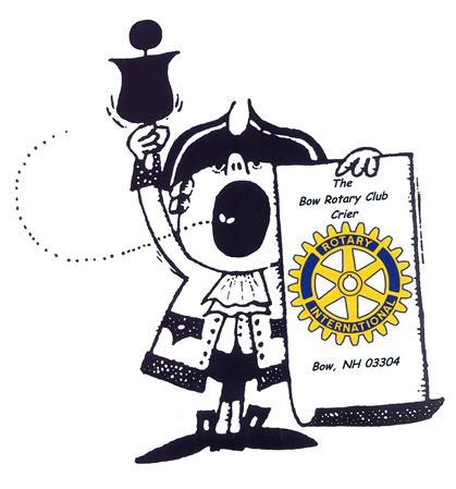 Bow Rotary