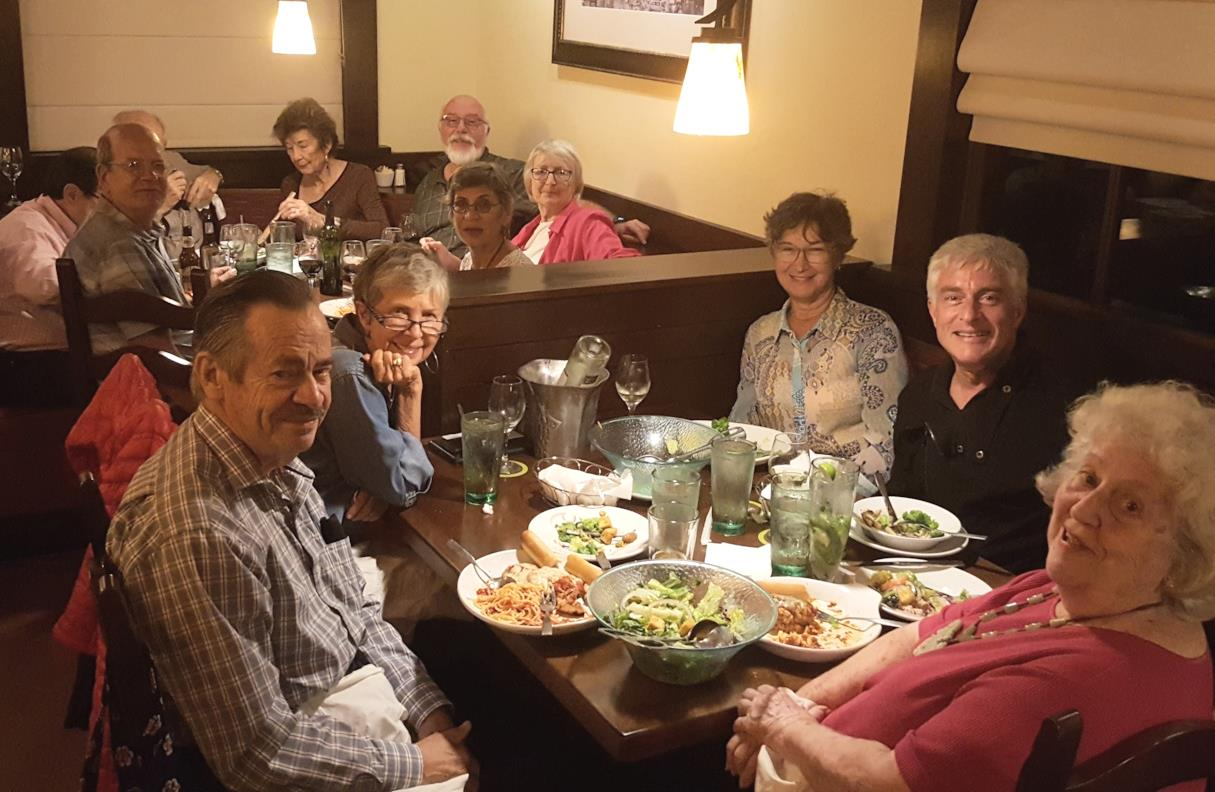 Stories | The Rotary Club of San Juan, Puerto Rico