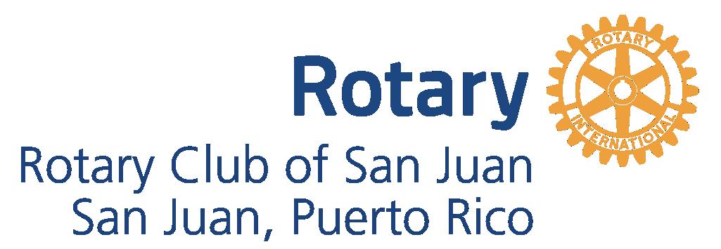 San Juan logo