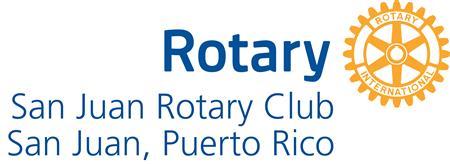 San Juan Rotary