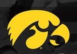 U of Iowa