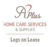 A Plus Home Care Services & Supplies