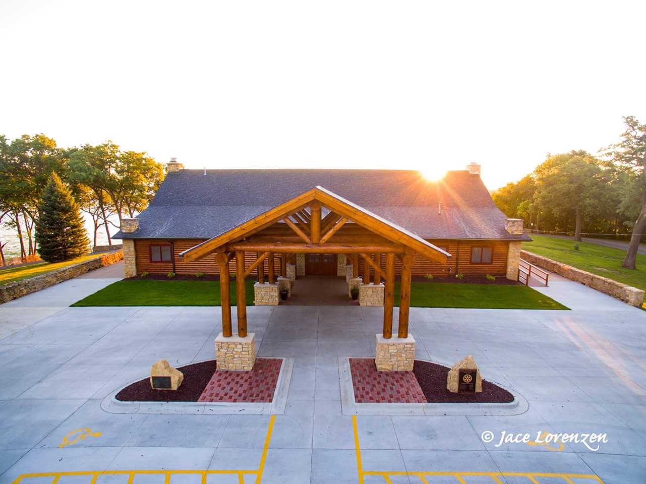 Arial-view-of-Lodge-Entrance--2-of-2-.jpg