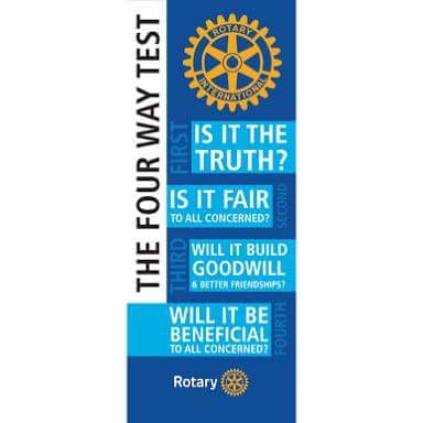 Stories | Rotary Club of Davenport