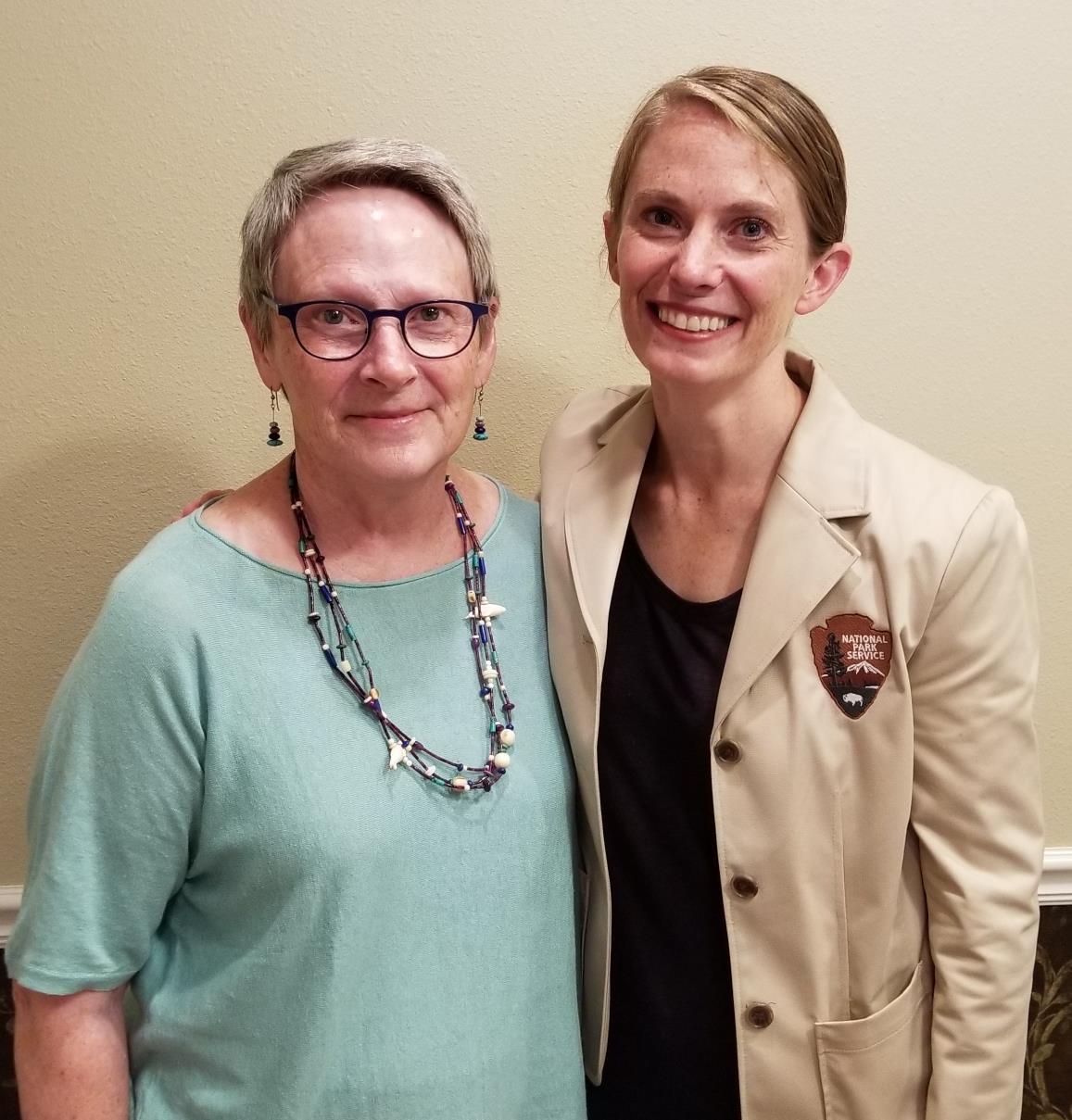 Stories | Rotary Club of Iowa City A M