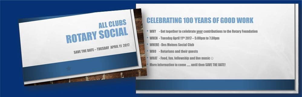 Des moines social club speed dating