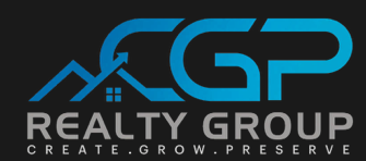 www.cgprealtygroup.com