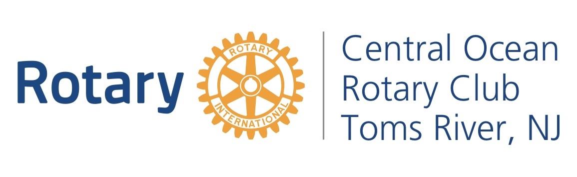 Central Ocean logo