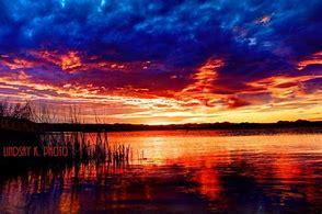 Home Page | Lake Havasu City Sunrise Rotary
