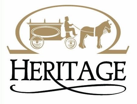 Heritage Funeral Chapels