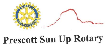 Prescott-Sunup
