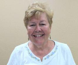 Janet Gooltz 081212-2