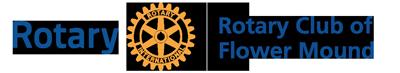FM Rotary