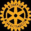 Alpharetta Rotary