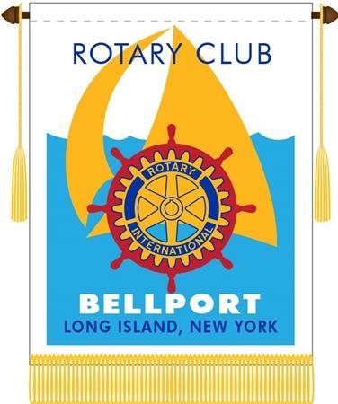 Bellport Rotary