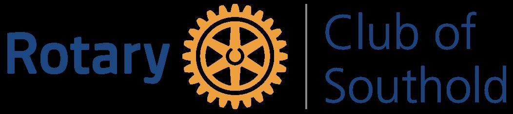 Southold logo
