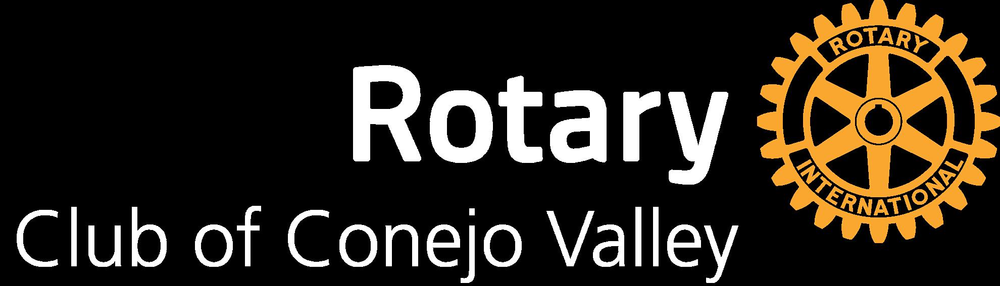 Conejo Valley logo