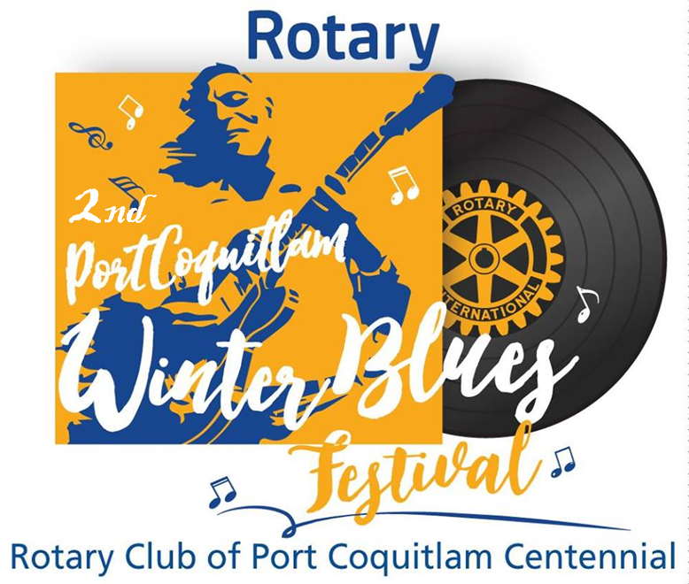 Home Page   Rotary Club of Port Coquitlam Centennial   title   rotary club coquitlam