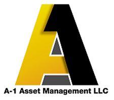 A-1 Asset Management