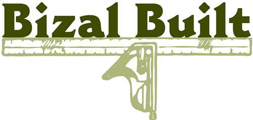 Bizal Built