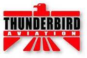 Thunderbird Aviation