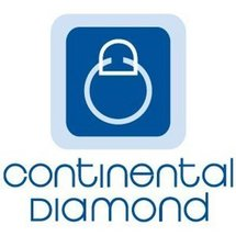 Continental Diamond