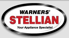 Warner's Stellian