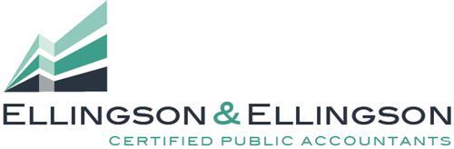 Ellingson & Ellingson CPA