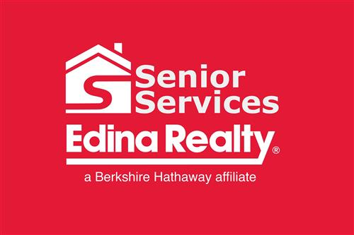 Edina Realty Senior Services