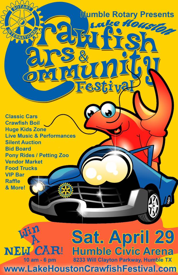 a kids zone arts and craft vendors music and more someone will win a 35000 vale vehicle from robbins auto mall buy a 100 raffle ticket from a