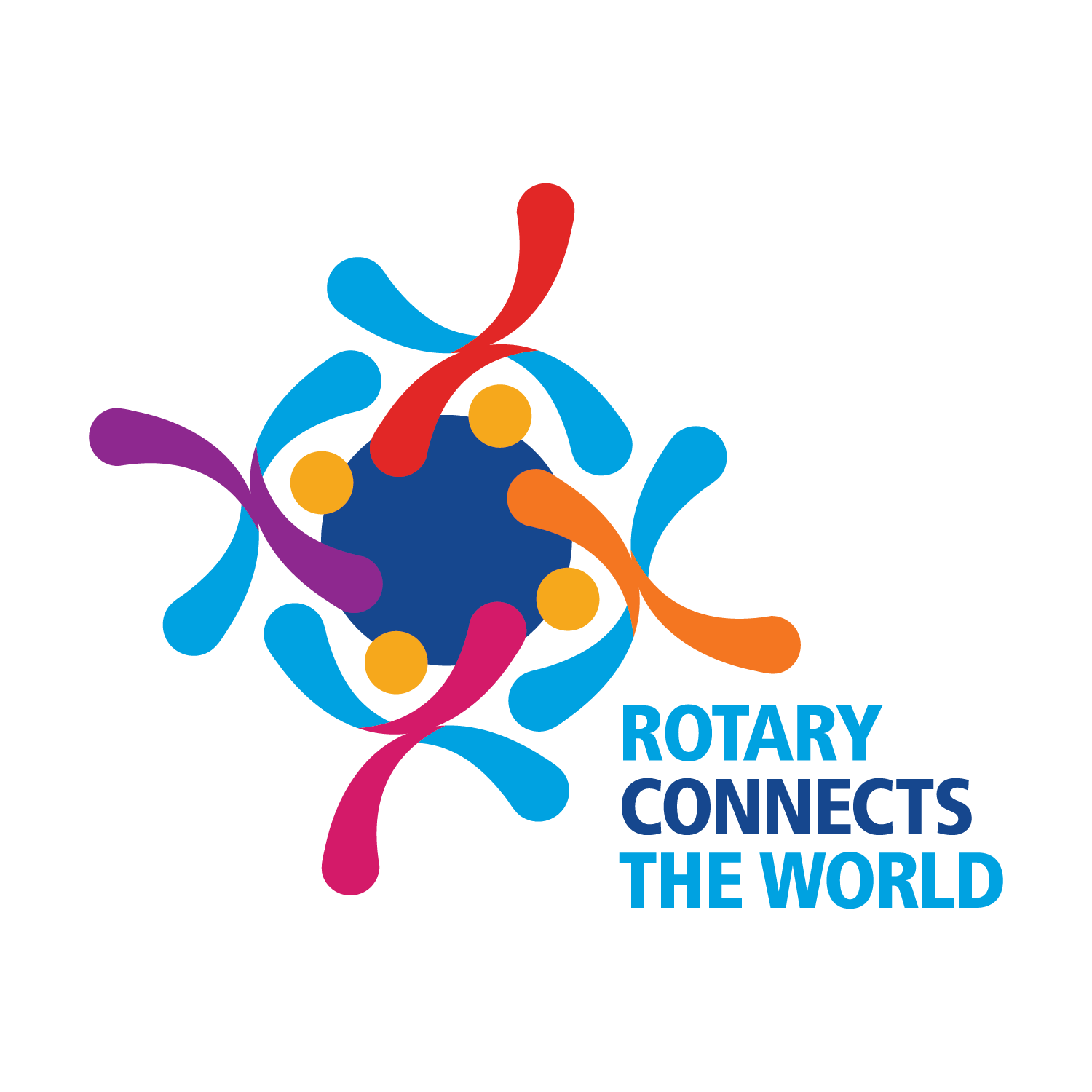 Stories | Rotary Club of Humble