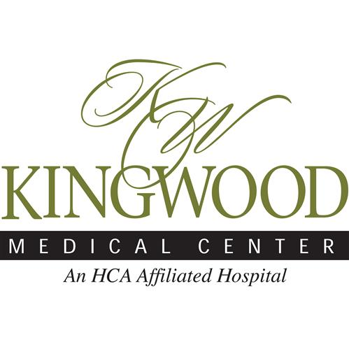 Kingwood Medical Center