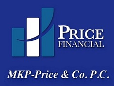 MKP-Price & Co., P. C./Price Financial
