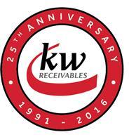 KW Receivables